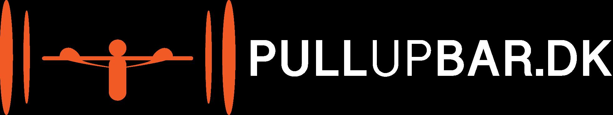 PullUpBar.dk